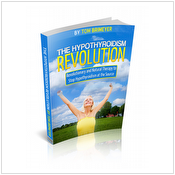 The Hypothyroidism Revolution