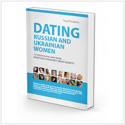 Dating russian women