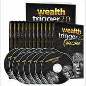 Wealth Trigger Is Back