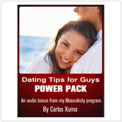 Become A Dating Expert