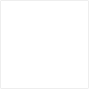 Unleashing The Alpha Man