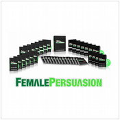 Female persuasion